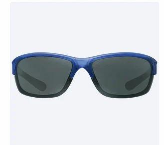 7450f5da7bd Sunglasses Men - Sunglasses Men VX SG 21598 AH COL NVY CRY.GRY Retailer  from Bengaluru