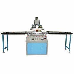PVC Stationary Making Machine
