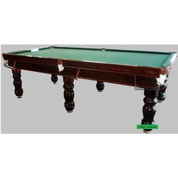Mini Snooker with Banglori Slate