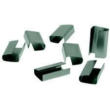 Strapping Seals - For Manual Tools