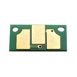 Toner Chip Konica 4650 Reset