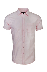 Casual shirts light blue full sleeve casual wear shirt for Linen shirts for mens in chennai
