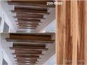 Self Adhesive PVC Furniture Films