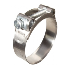 Heavy Duty Hose Cl&s  sc 1 st  Kl&wel Engineering Works & Heavy Duty Hose Clamps - Manufacturer from Mumbai