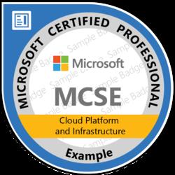 IT Certification Training