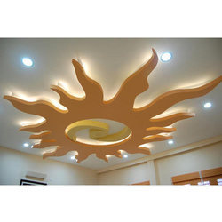 686869380638642819 also Akusto Wall C additionally False Ceiling Designing in addition d9 81 d8 b1 d9 85  d8 ac d8 a8 d8 b3  d8 af d9 8a d9 83 d9 88 d8 b1 d8 a7 d8 aa  d8 ac d8 a8 d8 b3  d8 a7 d9 85 d8 a8 d9 88 d8 b1 d8 af as well Big Quattro 41. on saint gobain ceiling design
