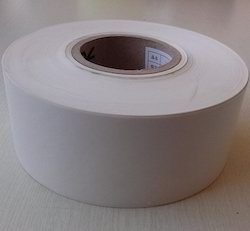 Single Side Coated Chromo Paper
