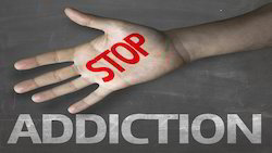 Alcohol De Addiction Medicine/Quit Addiction/Daru Mukti