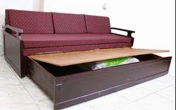 Sofa Cumbed