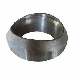 Duplex Steel Weldolet
