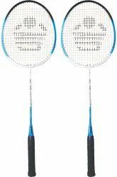 Cosco Cb-85 Badminton Racquet