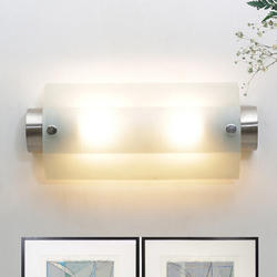 Jainsons Emporio Noveda Wall Light
