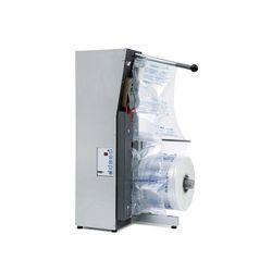 Storopack Air Plus Bag Separator Machine