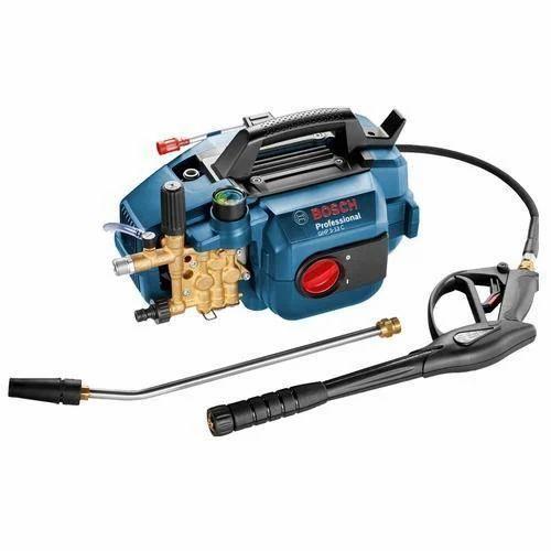 Car Wash Bosch Ghp 5 13 C Professional High Pressure
