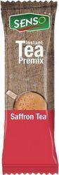 Saffron Tea Premix One Cup Pouch