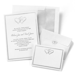 Wedding Cards And Albums Service