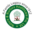 Nature & Nurture Healthcare Private Limited
