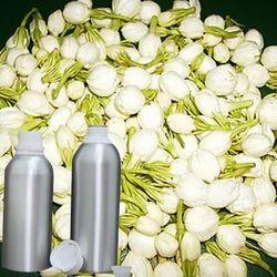Bakhoor Attar Perfume