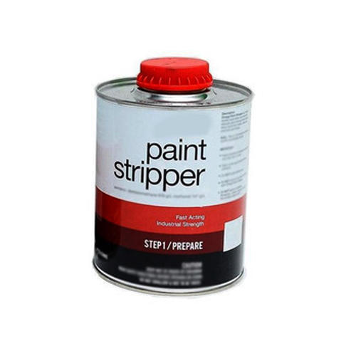 298 stripper desolve paint