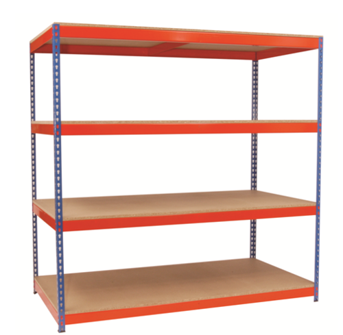 heavy duty shelves - Heavy Duty Storage Shelves