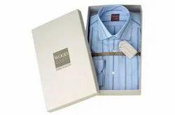 Garment Box (10 x 14  x 2 )