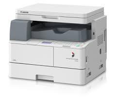 Canon 1435  Photo Copier