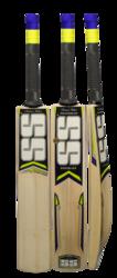 SS Super Power Kashmir Willow Cricket Bats