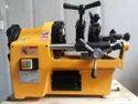 Electric Conduit Pipe Threading Machine C15 - C51