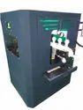Double Head Auto Conveyor System Laser Marking Machine