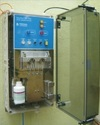 Online Water Hardness Monitor