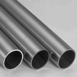 ASTM A688 Gr 409 Seamless & Welded Tubes