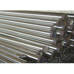 UNS S30403 SS Pipe