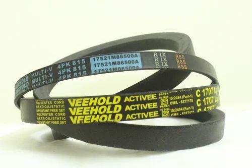 Veehold V Belts Veehold Actvee Washing Machine Belts