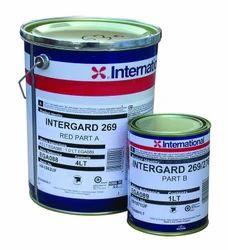 Intergard 269 Epoxy Primer