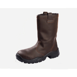 Euro Safety Rigger Boot