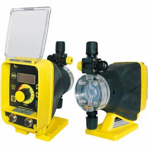 Milton Dosing Faridabad Pump Manufacturer from Dosing Pump Roy jL53q4AR