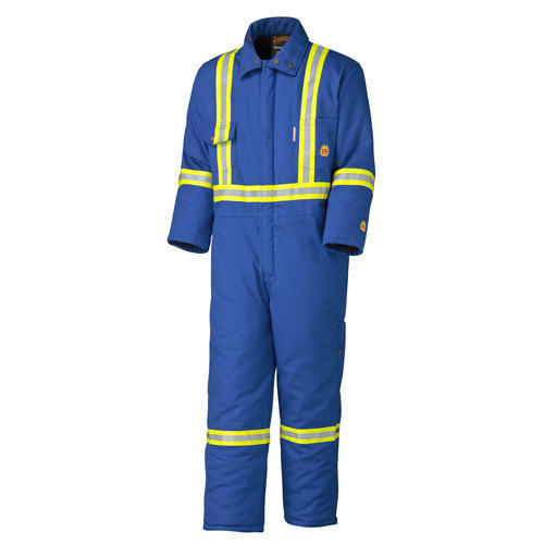 d3c24cf8b79e Safety Clothing - Flame Retardant Clothing Distributor   Channel ...