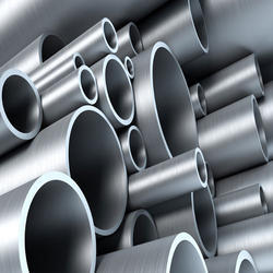 Hydraulic Pipes