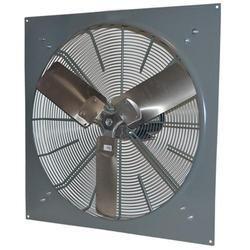 Ventilation Fan 30inch