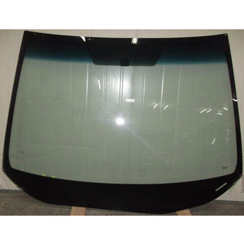 Laminated Windscreen
