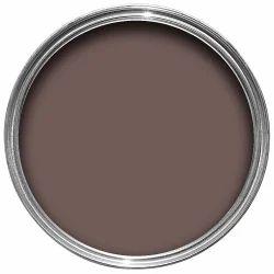 Semi Acrylic Exterior Emulsion Paint