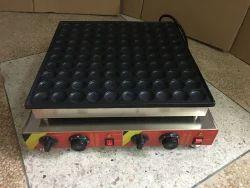 Mini Pancake Maker Machine