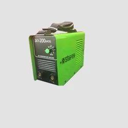 DC Welding Inverter 200 amps