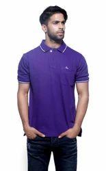 Mens Various Polo T Shirt