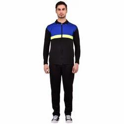 Jogging Track Suits