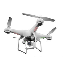 Drone Full HD Camera