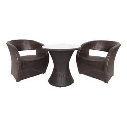 Designer Outdoor Garden Chair