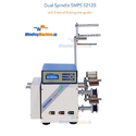 S2120 SMPS Winding Machine