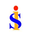 Seal India
