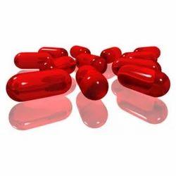 Herbal Medicine Franchise for Jammu